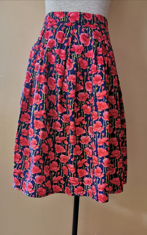 Beatrice Skirt Size 10
