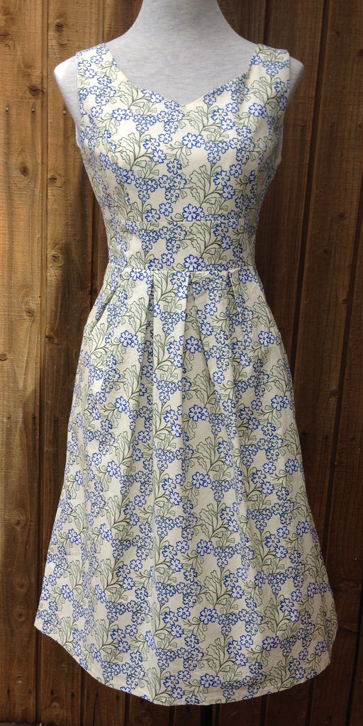 Madeline Dress Size 10