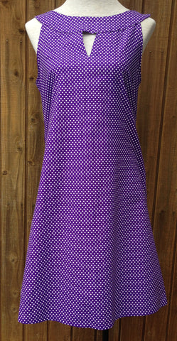 Donna Dress Size 10