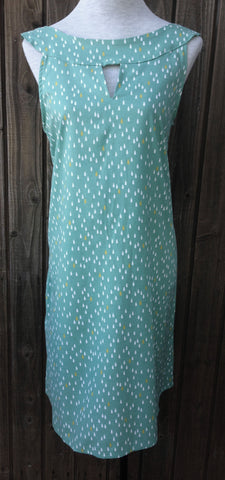 Donna Dress Size 12