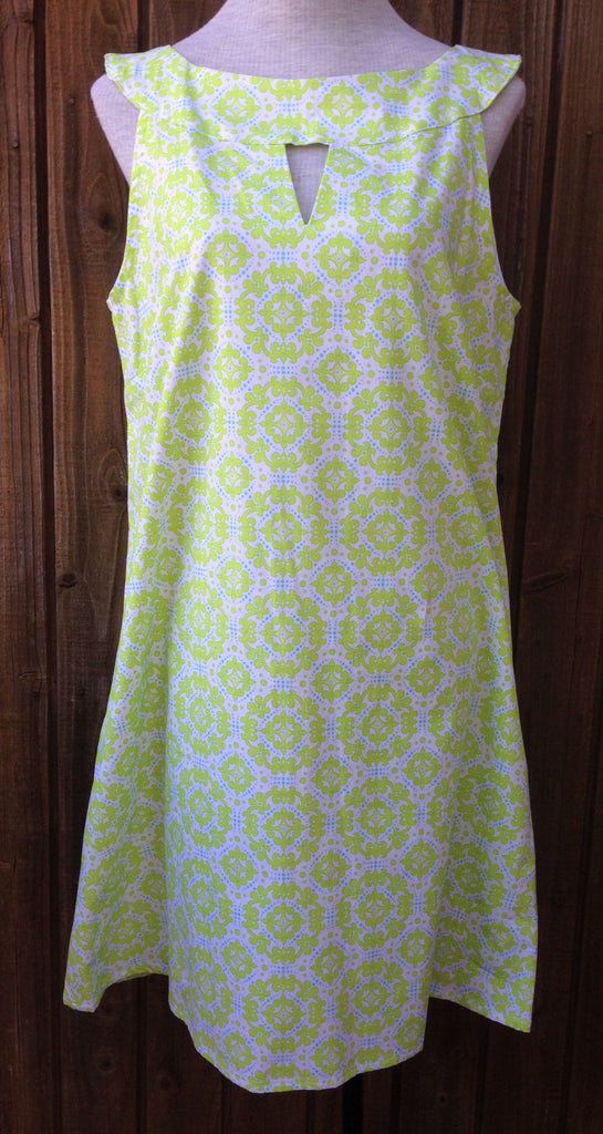 Donna Dress Size 14