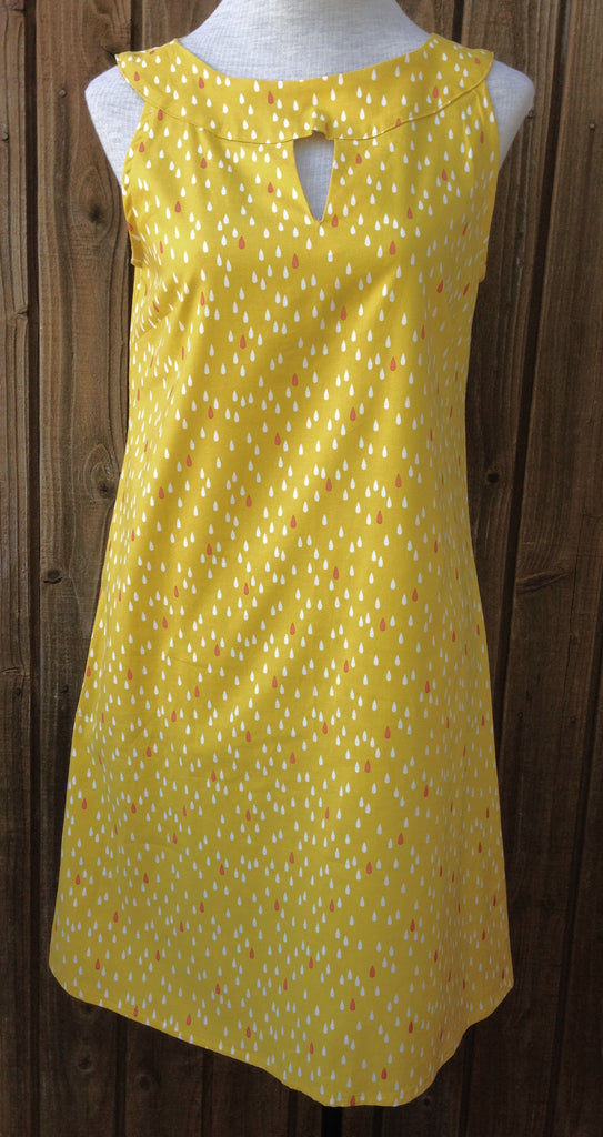 Donna Dress Size 8