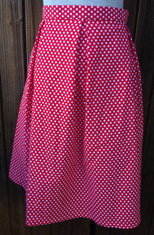 Beatrice Skirt Size 16