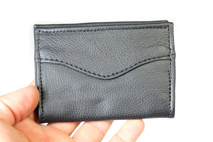 Packet Trick Wallet