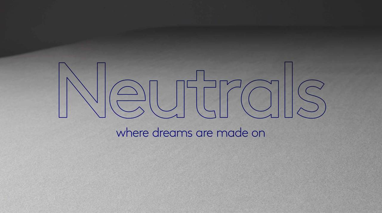 It-fits – doona covers