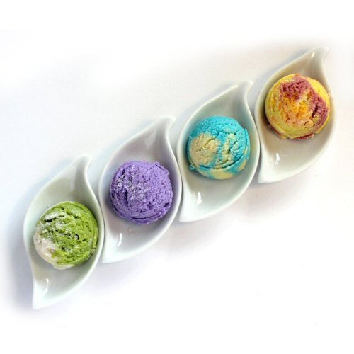 Bubble Bath Truffles