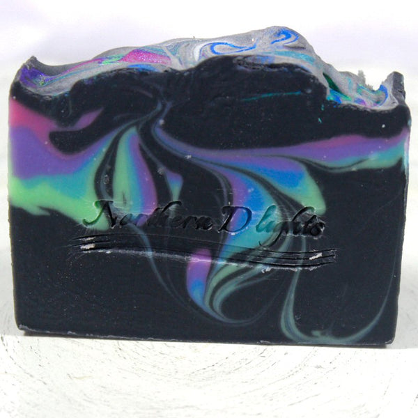 Northern Lights Artisan Soap - Northerndlights