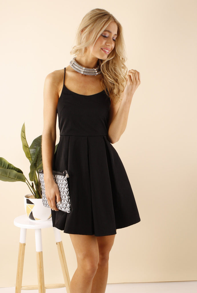 New Arrival Cocktail Dresses!