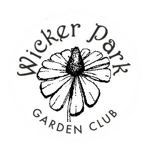 Wicker Park Garden Club