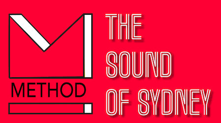 Method Records and Music