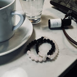 Diffuser Bracelets - The Olfactory Shop