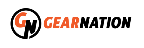 Why GEAR NATION