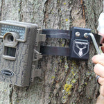 Trail Camera Guardian MAXX - Trail Camera Security System