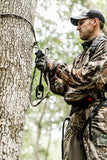 Proven Wild Safety Rope - 8 ft Safety LIne