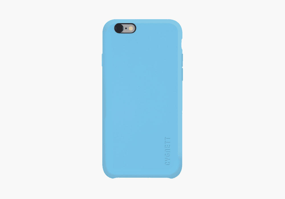 Flex360 Case for iPhone 6s & 6 - Blue