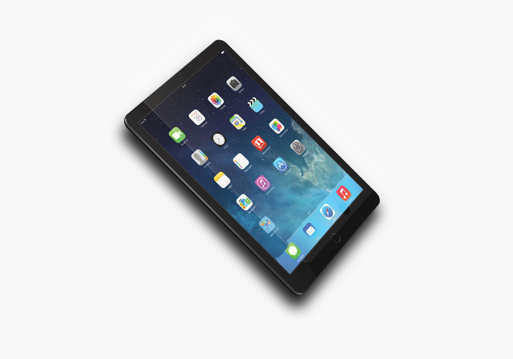 Glass Screen Protector for iPad Pro 12.9""
