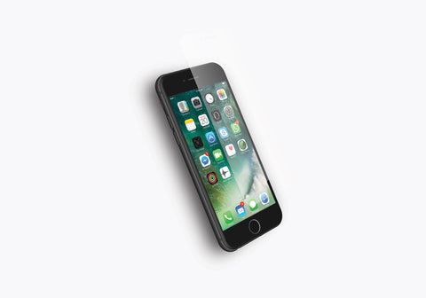 Glass Screen Protector for iPhone 7