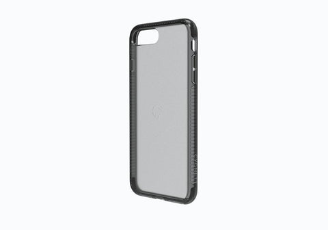 iPhone 7 Protective Case in Black