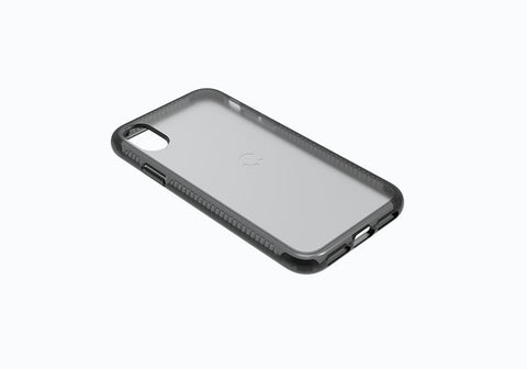 iPhone Xs & X Protective Case in Black - Cygnett (AU)