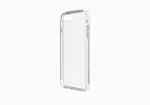 iPhone 7 Protective Case in Crystal