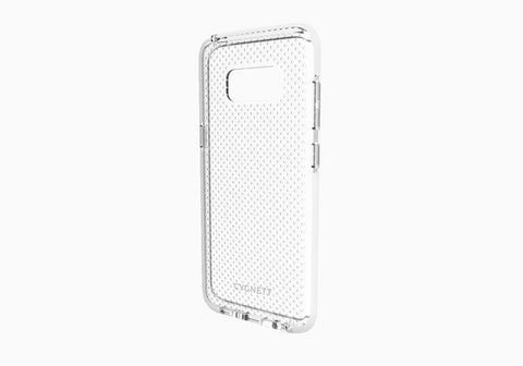 Samsung Galaxy S8 Plus Case in Crystal - Cygnett (AU)