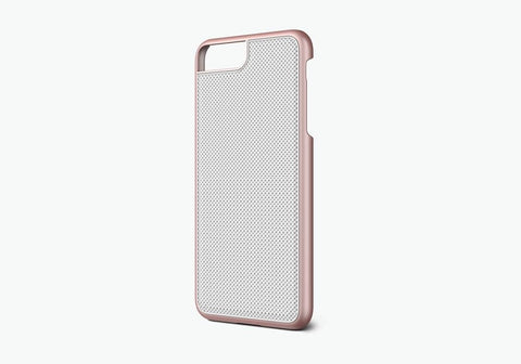 iPhone 7 Case in Rose Gold