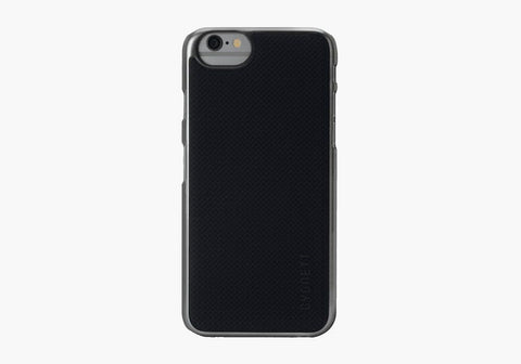 iPhone 6 Plus & 6s Plus Case in Black