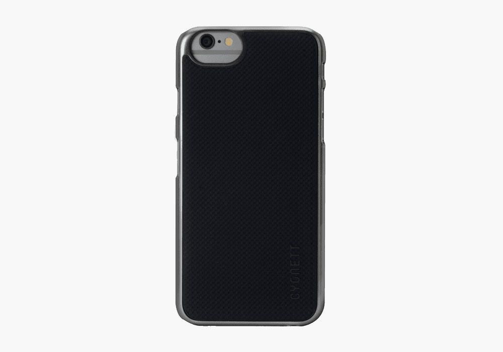 iPhone 6 & 6s Case in Black