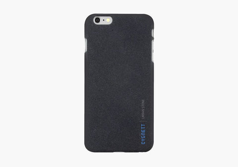 iPhone 6 Plus & 6s Plus Case in Dark Grey
