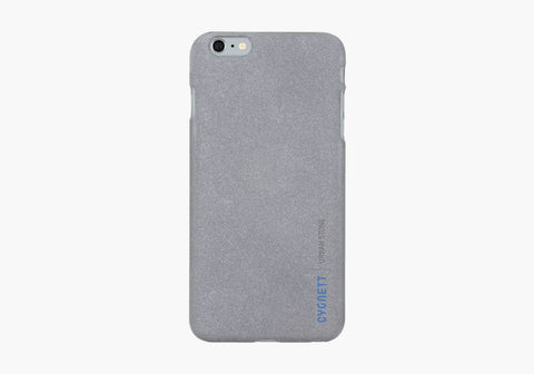 iPhone 6 Plus & 6s Plus Case in Light Grey