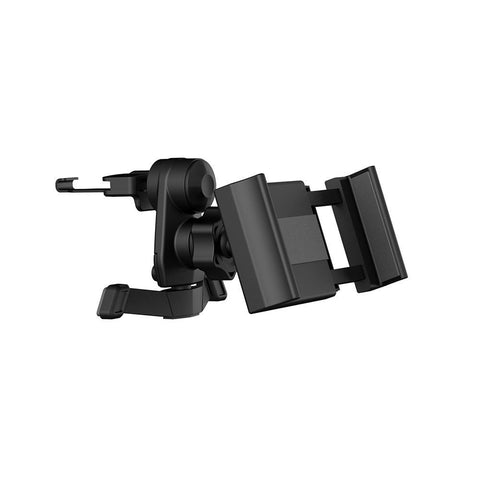 VentView Vice Universal In-Car Vent Mount - Cygnett (AU)