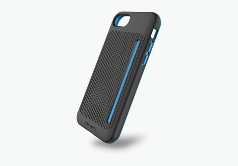 Workmate Pro Case for iPhone 7 - Black