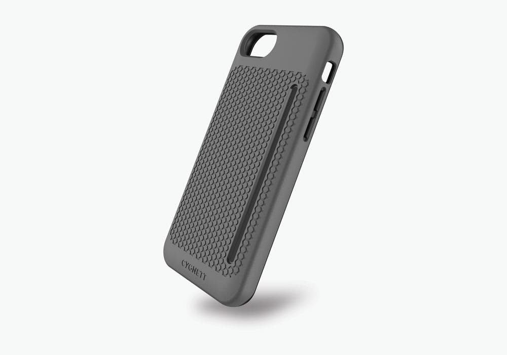 iPhone 7 Case in Grey