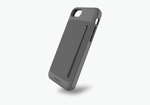 iPhone 8 & 7 Case in Grey