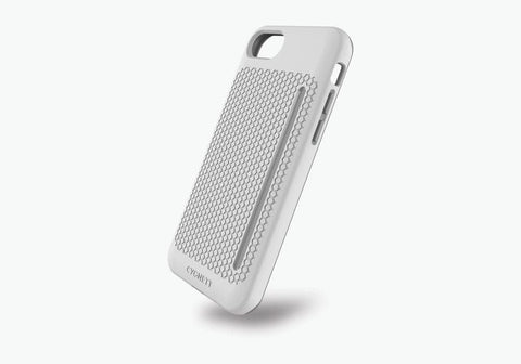 Workmate Pro Case for iPhone 7 - White