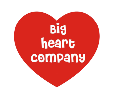 Big Heart Company