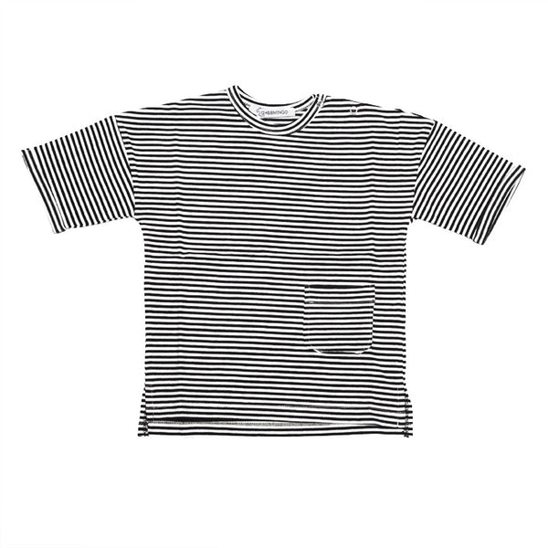 T-Shirt - Striped