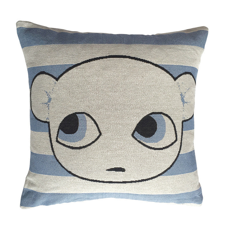Mause Pillow Case LUCKYBOYSUNDAY - www.fourmonkeys.com