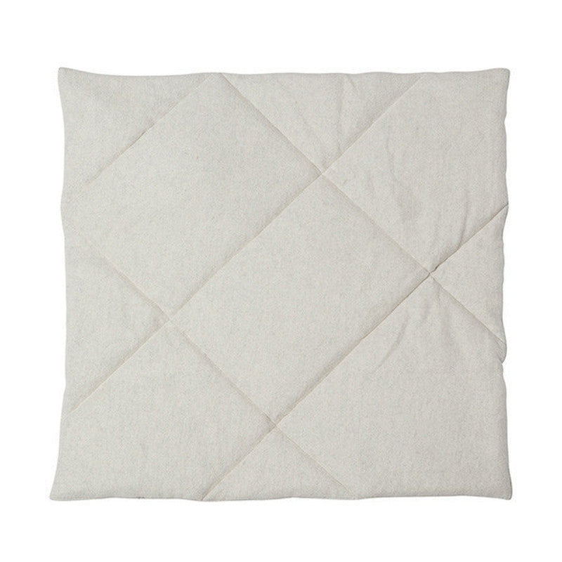 Organic Cotton Foldable Changing Pad