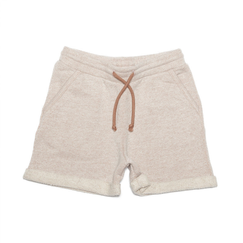 Shorts - Lurex