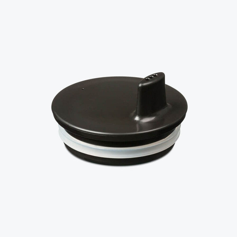 Drink Lid in Black