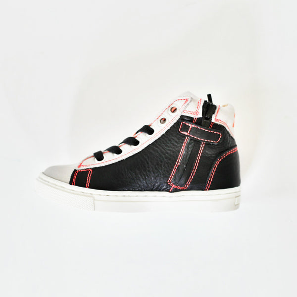 Clippers Sneakers MAA - www.fourmonkeys.com
