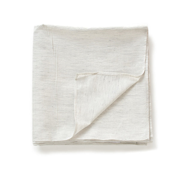 Cotton Gauze Blanket Organic Cotton MYMOON - www.fourmonkeys.com