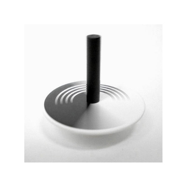 OP-TRIC Spinning Top NAEF - www.fourmonkeys.com