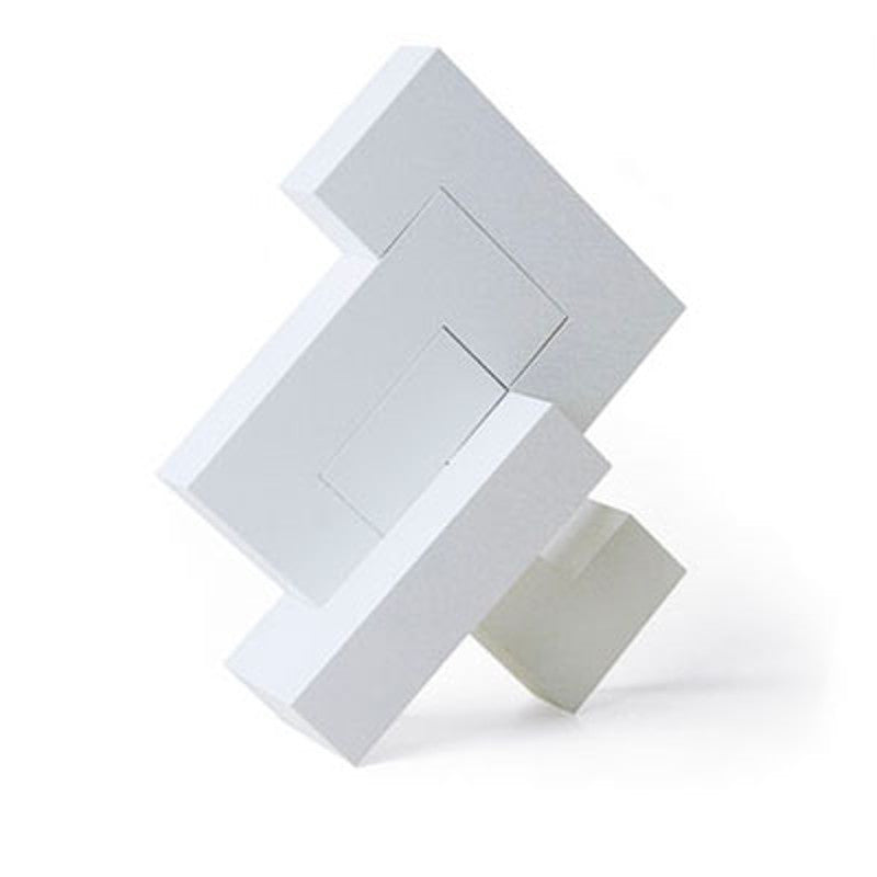 Quadrigo Mini Construction Toy