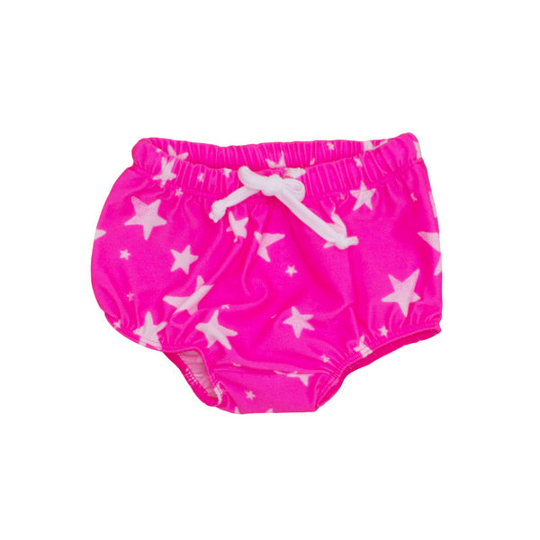 Baby Swim Trunks NOE&ZOE BERLIN - www.fourmonkeys.com
