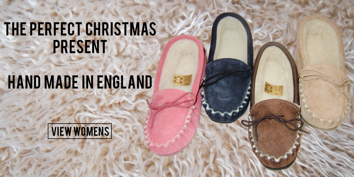 womens slippers