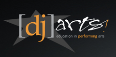 DJarts Vocal Studio