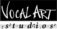 Vocal Art Studios