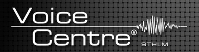 VoiceCentre